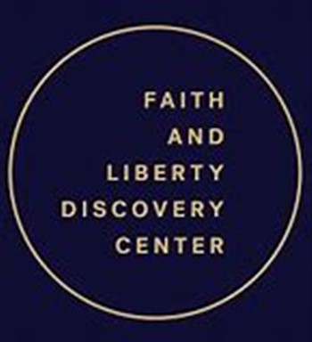 The new Faith and Liberty Museum and Barnes Museum