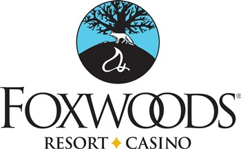 Foxwoods Winter Getaway